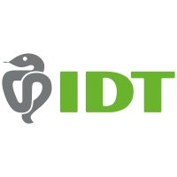 IDT Biologika at World Vaccine & Immunotherapy Congress West Coast 2021