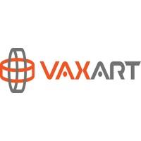 Vaxart at World Vaccine & Immunotherapy Congress West Coast 2021