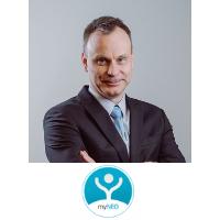 Prof. Wim Van Criekinge