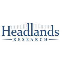 Headlands Research at World Vaccine & Immunotherapy Congress West Coast 2021