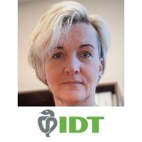Dr Heidi Trusheim