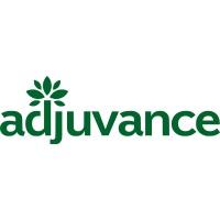 Adjuvance Technologies at World Vaccine & Immunotherapy Congress West Coast 2021