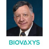 Dr. David Berd