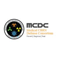 Medical CBRN Defense Consortium at World Vaccine & Immunotherapy Congress West Coast 2021