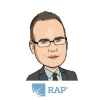 Jan Rosenow | Principal and European Programme Director | The Regulatory Assistance Project » speaking at SPARK