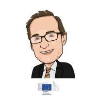 Stefan Moser |  | European Commission » speaking at SPARK