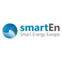 SmartEn at SPARK 2021