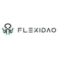 Flexidao at SPARK 2021