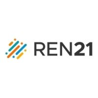 Renewable Energy Policy Network for The 21St Century at SPARK 2021