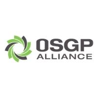 O.S.G.P. Alliance at SPARK 2021