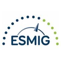 ESMIG at SPARK 2021