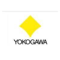 Yokogawa at SPARK 2021