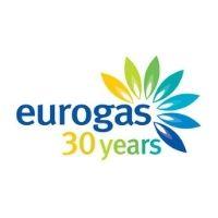 Eurogas at SPARK 2021