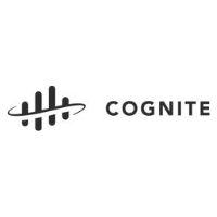 Cognite at SPARK 2021
