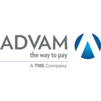 ADVAM Pty Limited at National Roads & Traffic Expo 2021