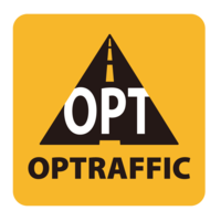 Optraffic Co. Limited at National Roads & Traffic Expo 2021
