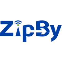 TMA Tech Pty Limited, sponsor of National Roads & Traffic Expo 2021