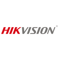 Hikvision Digital Technology at National Roads & Traffic Expo 2021