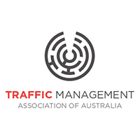 Traffic Management Association Australia at National Roads & Traffic Expo 2021