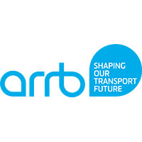 Australian Road Research Board (ARRB) at National Roads & Traffic Expo 2021