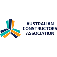 Australian Constructors Association at National Roads & Traffic Expo 2021