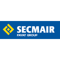 Secmair at National Roads & Traffic Expo 2021