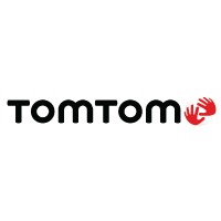 TomTom at National Roads & Traffic Expo 2021