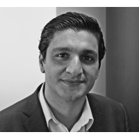 Behyad Jafari, Chief Executive Officer, Electric Vehicle Council