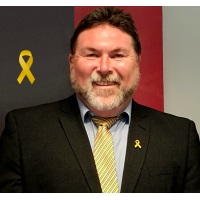 Peter Frazer, President, Safer Australian Roads and Highways