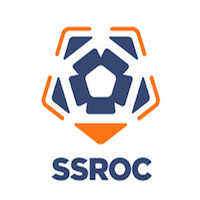 Southern Sydney Regional Organisation of Councils (SSROC) at National Roads & Traffic Expo 2021