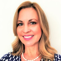 Tia Gaffney, Principal Professional Leader, Transport Safety, ARRB - Australian Road Research Board