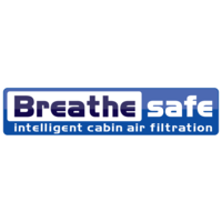 BreatheSafe at National Roads & Traffic Expo 2021