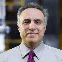 Prof. Behdad Moghtaderi, Professor - School of Engineering, University of Newcastle