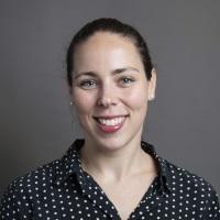 Catherine Birch, Senior Economist, ANZ Research