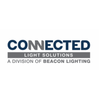 Connected Light Solutions at National Roads & Traffic Expo