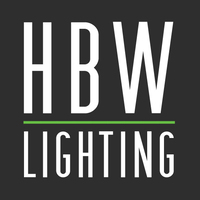 HBW Lighting, exhibiting at National Roads & Traffic Expo