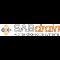 SABDrain, exhibiting at National Roads & Traffic Expo 2021