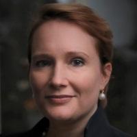 Dr. Fiona Simon, Chief Executive Officer, Hydrogen Council Australia