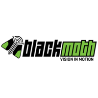 Black Moth Technologies at National Roads & Traffic Expo
