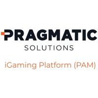 Pragmatic Play at World Gaming Executive Summit 2021