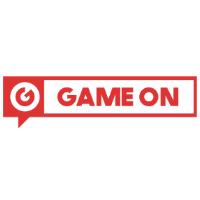 GameOn at World Gaming Executive Summit 2021