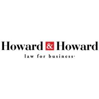 Howard & Howard at World Gaming Executive Summit 2021