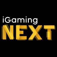 iGaming NEXT at World Gaming Executive Summit 2021