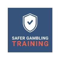 Safer Gambling Training at World Gaming Executive Summit 2021