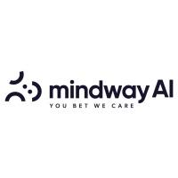 Mindway AI ApS at World Gaming Executive Summit 2021