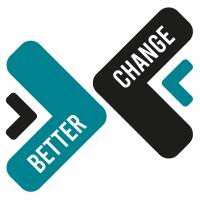 Better Change at World Gaming Executive Summit 2021