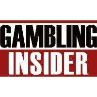 Gambling Insider at World Gaming Executive Summit 2021