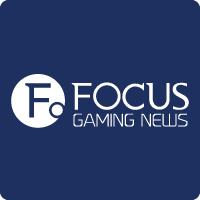 Focus Gaming News at World Gaming Executive Summit 2021
