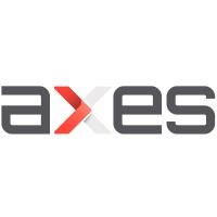 AXES.ai at World Gaming Executive Summit 2021