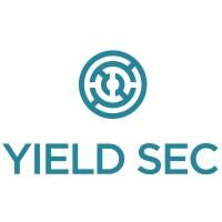 Yield Sec at World Gaming Executive Summit 2021